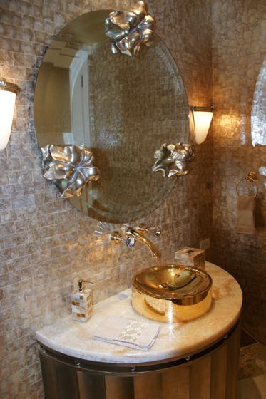 bath_08.jpg