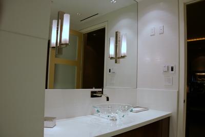 bath_10.jpg