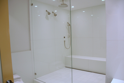 bath_11.jpg