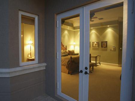 interior_12.jpg