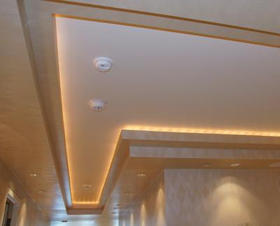 interior_24.jpg